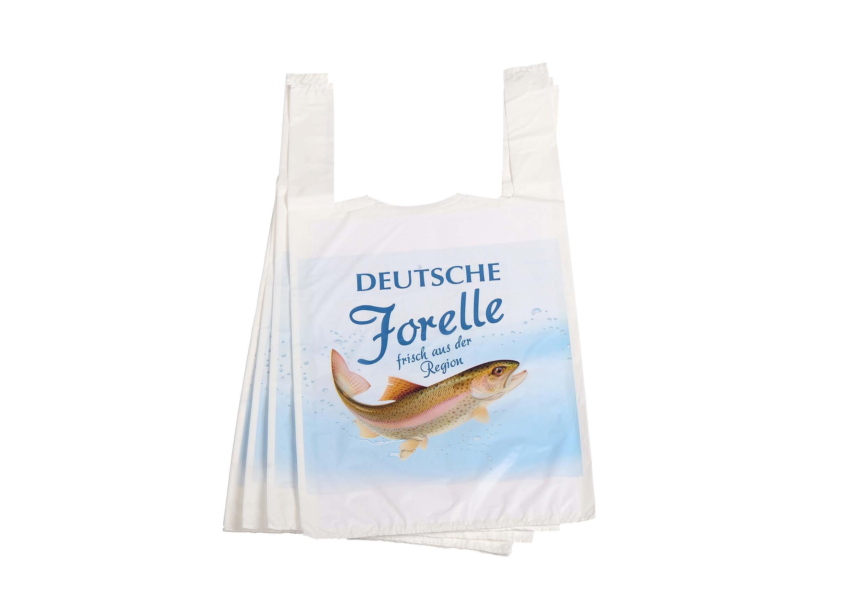 Hemdchentragetasche